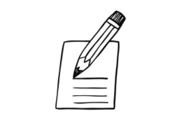 Scripts & Writing