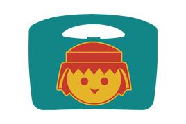 Playmobil Pro